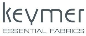 Keymer_Essential_pms_432