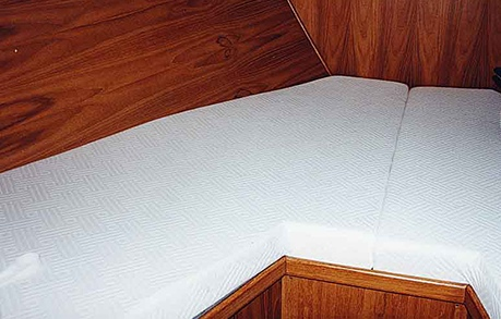 bed_boot_matras