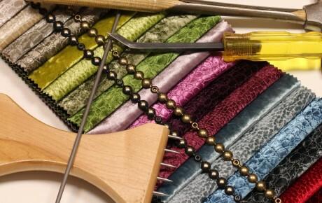Stoel Bekleden Stof : Stoel bekleden nieuwe collectie van stoel bekleden eindhoven