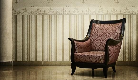 stoel klasiek 580x363